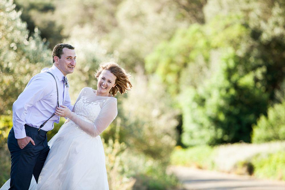 stellenbosch-wedding-expressions-photography-113