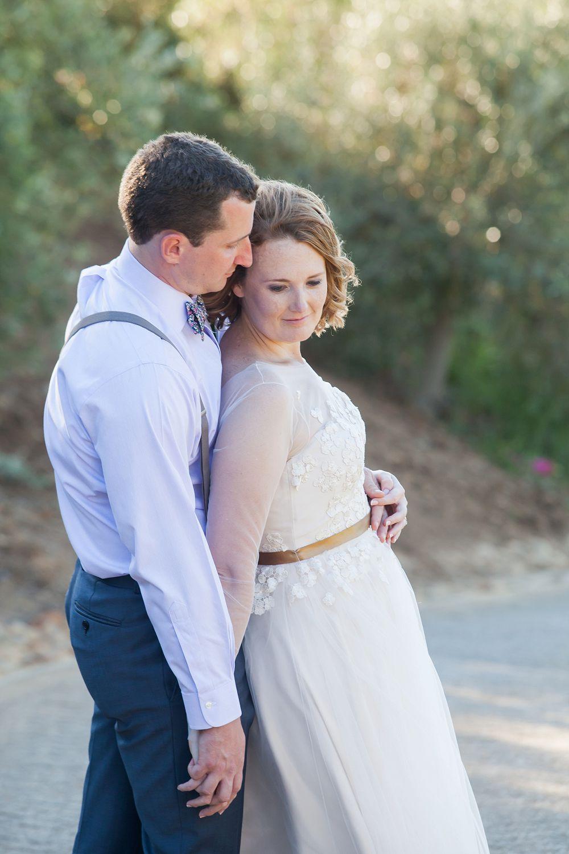 stellenbosch-wedding-expressions-photography-114