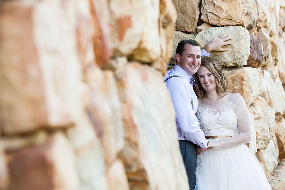 stellenbosch-wedding-expressions-photography-118