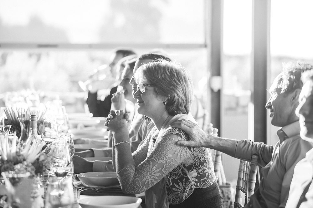 stellenbosch-wedding-expressions-photography-130