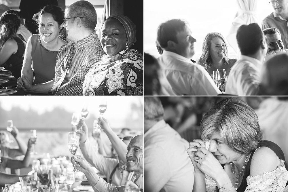 stellenbosch-wedding-expressions-photography-134
