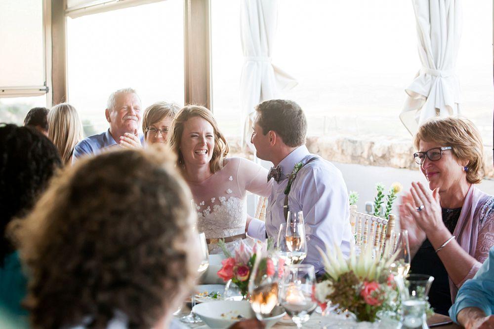 stellenbosch-wedding-expressions-photography-135