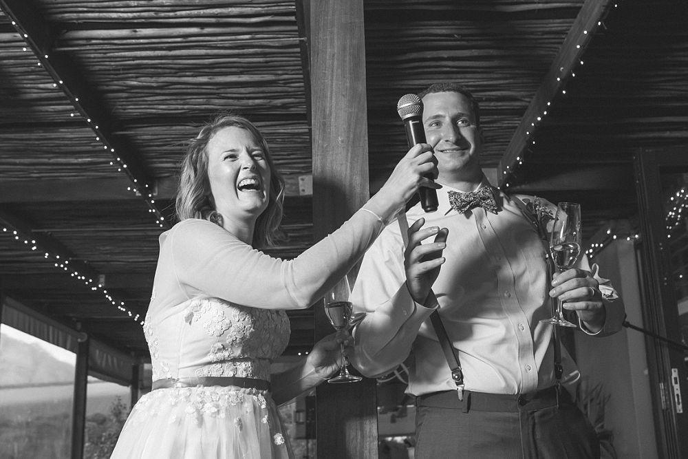 stellenbosch-wedding-expressions-photography-137
