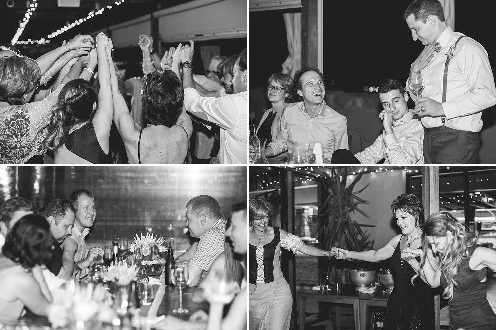 stellenbosch-wedding-expressions-photography-140