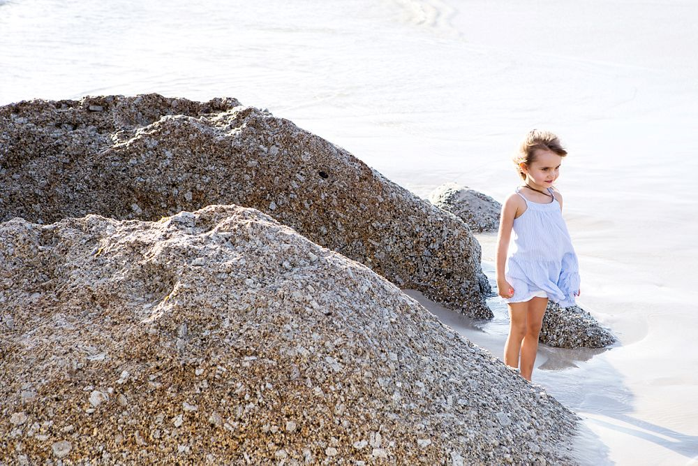 Cape Town Beach Family Shoot Expressions Photography 002