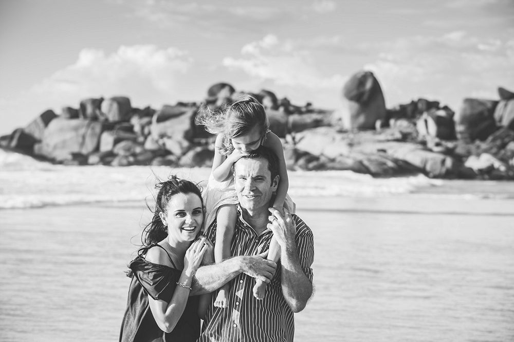 Cape Town Beach Family Shoot Expressions Photography 010