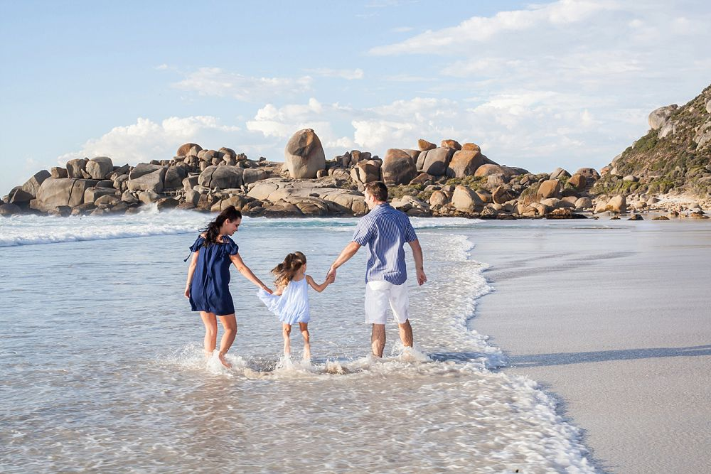 Cape Town Beach Family Shoot Expressions Photography 011