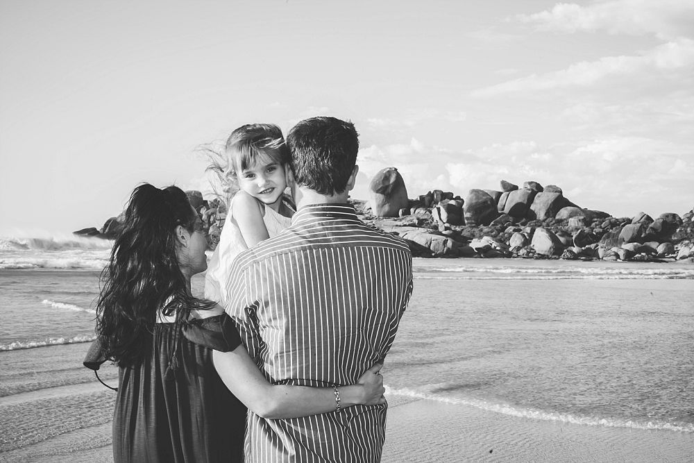 Cape Town Beach Family Shoot Expressions Photography 012