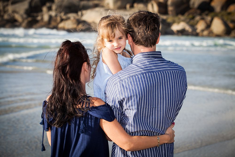 Cape Town Beach Family Shoot Expressions Photography 018