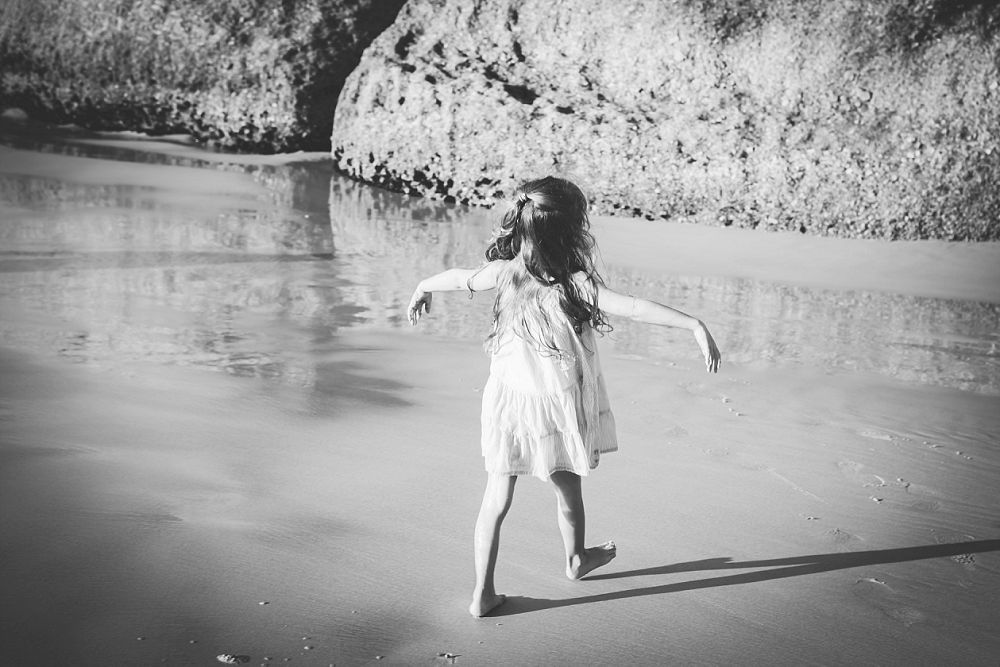 Cape Town Beach Family Shoot Expressions Photography 020