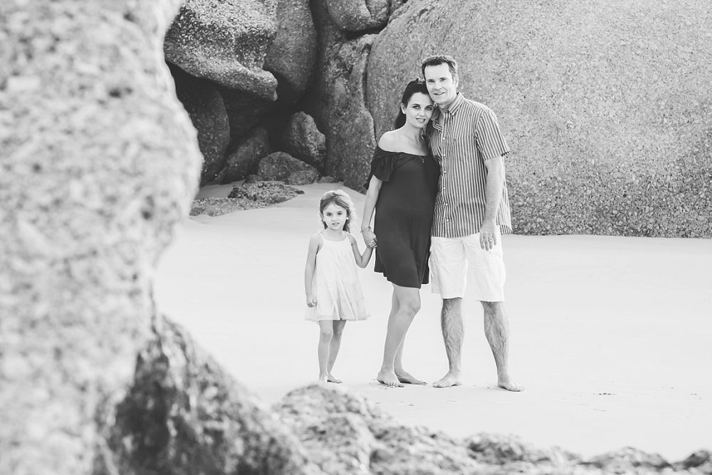 Cape Town Beach Family Shoot Expressions Photography 022