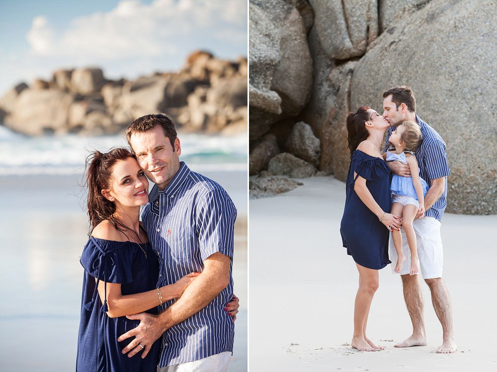 Cape Town Beach Family Shoot Expressions Photography 023