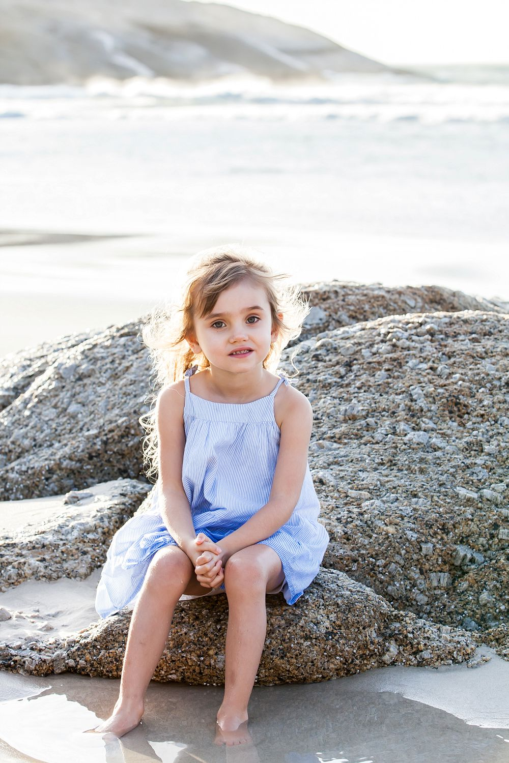 Cape Town Beach Family Shoot Expressions Photography 025