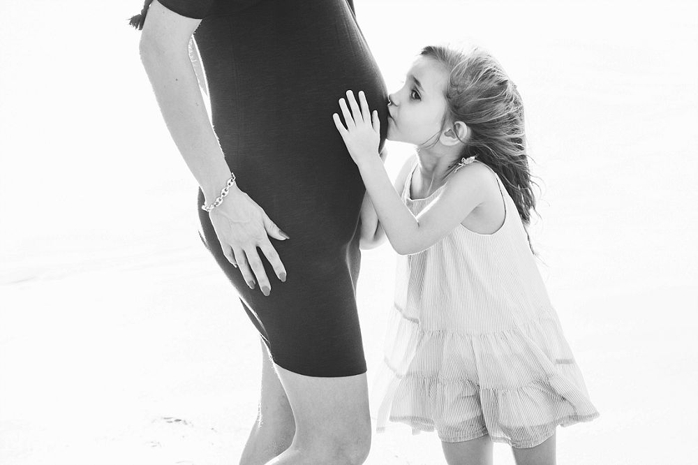 Cape Town Beach Family Shoot Expressions Photography 026