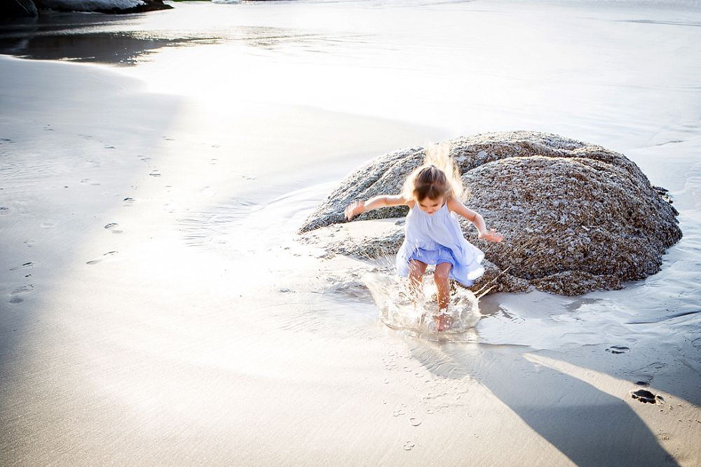 Cape Town Beach Family Shoot Expressions Photography 027