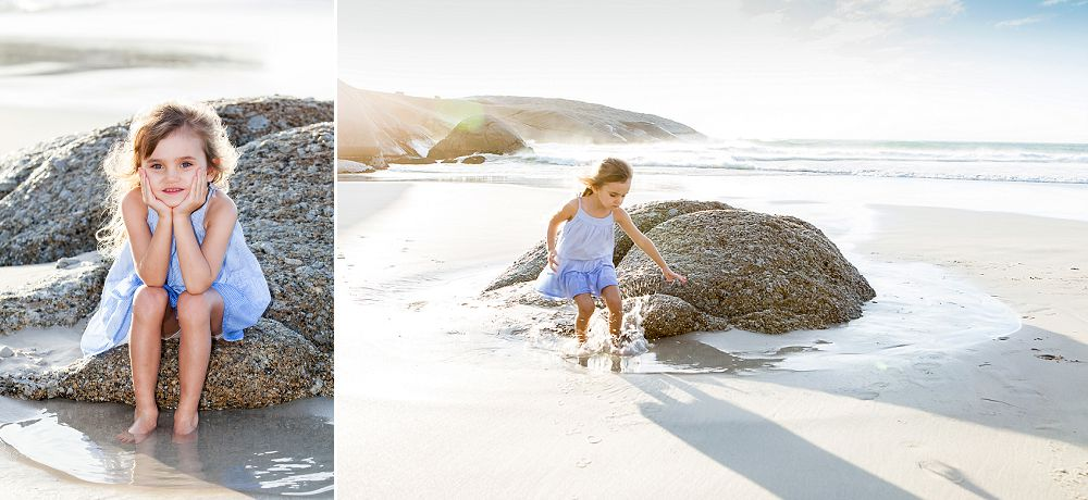 Cape Town Beach Family Shoot Expressions Photography 031