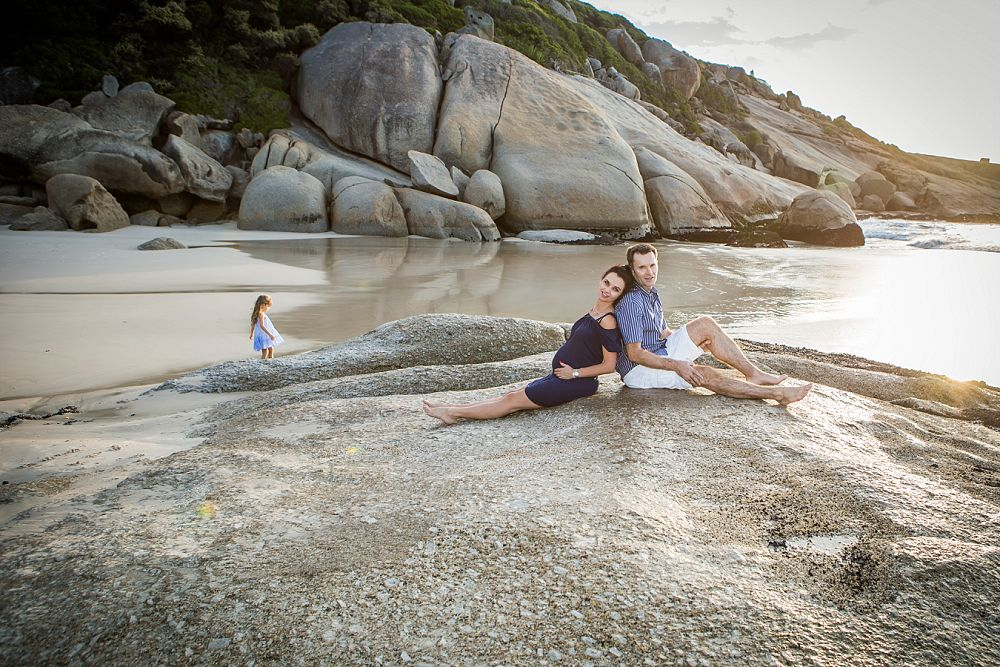 Cape Town Beach Family Shoot Expressions Photography 033
