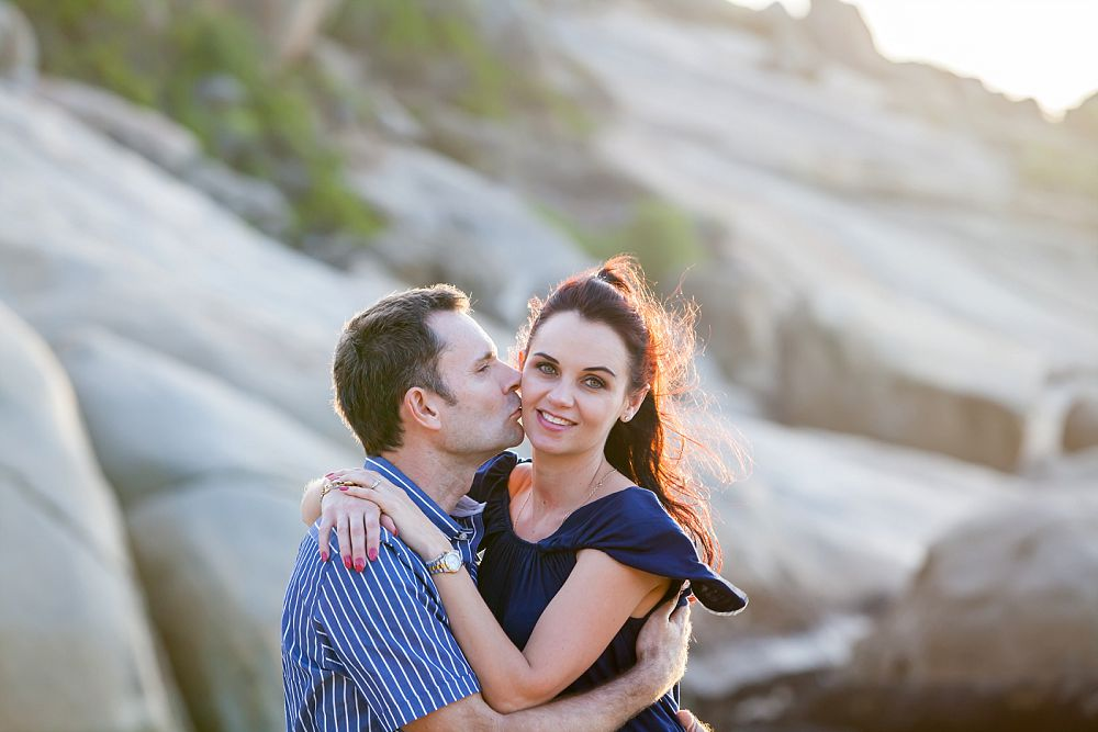 Cape Town Beach Family Shoot Expressions Photography 037