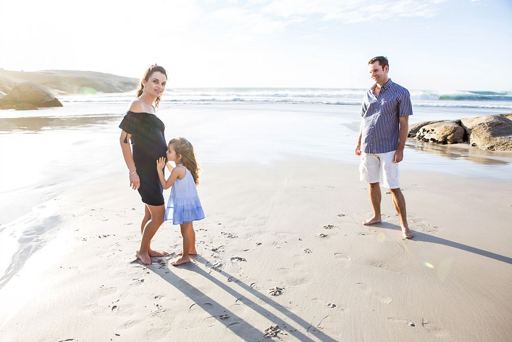 Cape Town Beach Family Shoot Expressions Photography 039