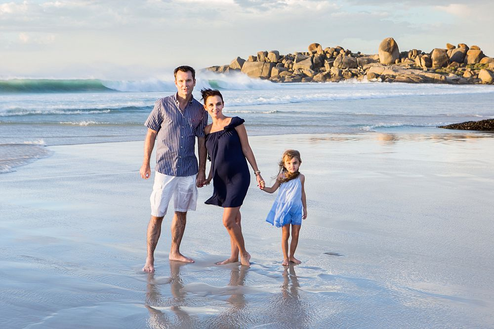 Cape Town Beach Family Shoot Expressions Photography 041