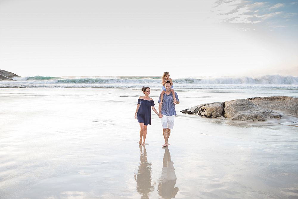 Cape Town Beach Family Shoot Expressions Photography 052