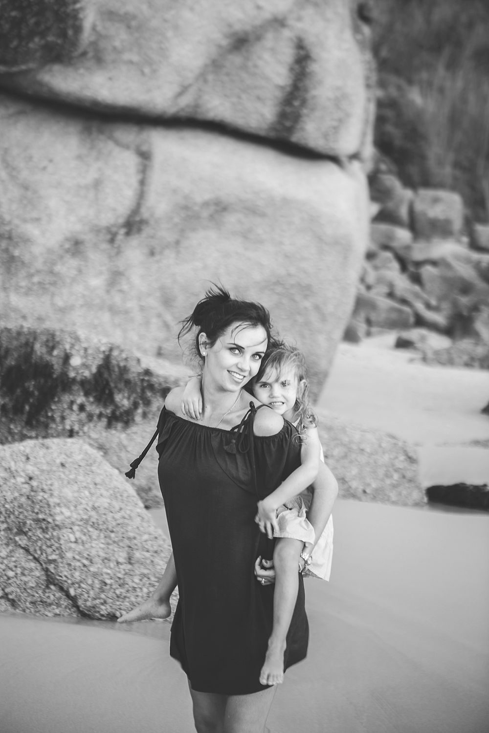 Cape Town Beach Family Shoot Expressions Photography 055