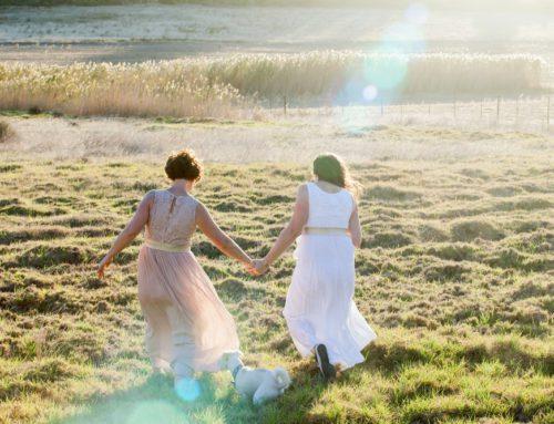 Fynbos Estate Wedding