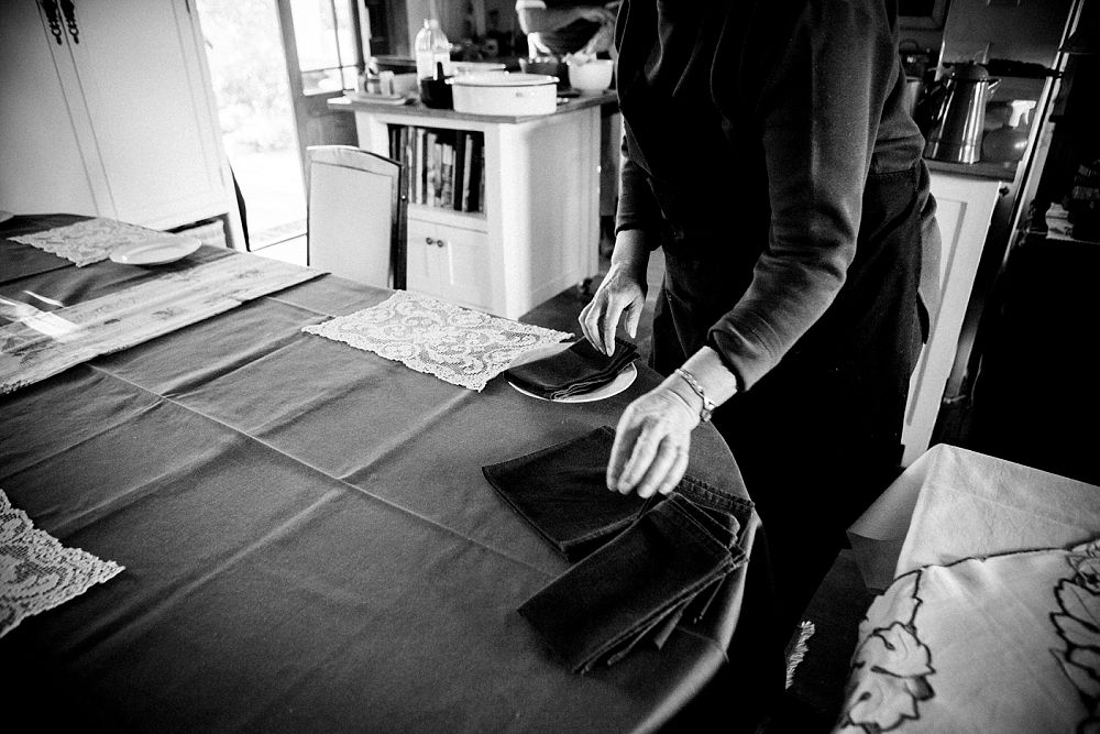 Sandbag House Sunday suppers Expressions Photography 043