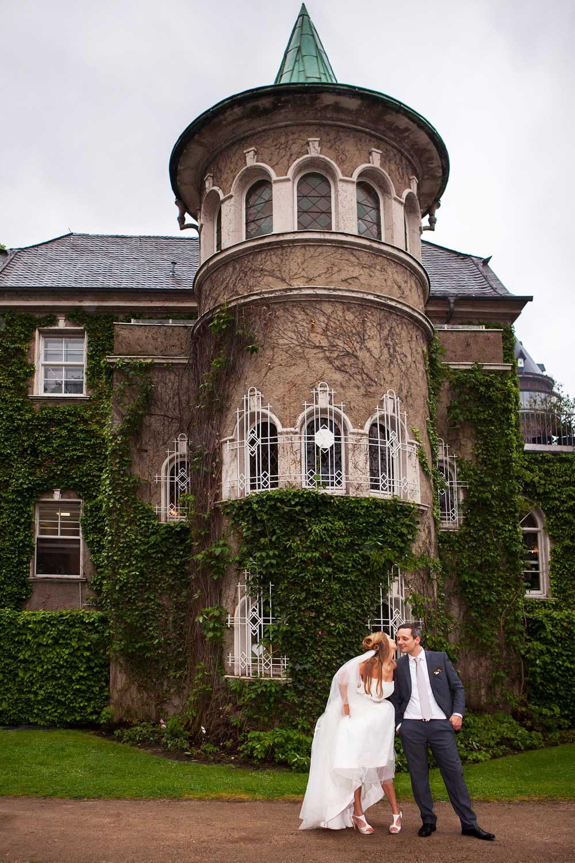 Kammesheidt Essen destination wedding photography expressions photography
