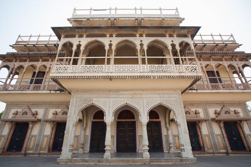 Jaipur018