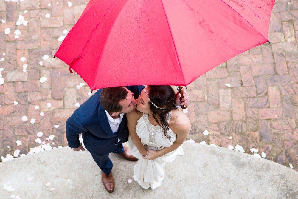 ashanti-wedding-expressions-photography-03