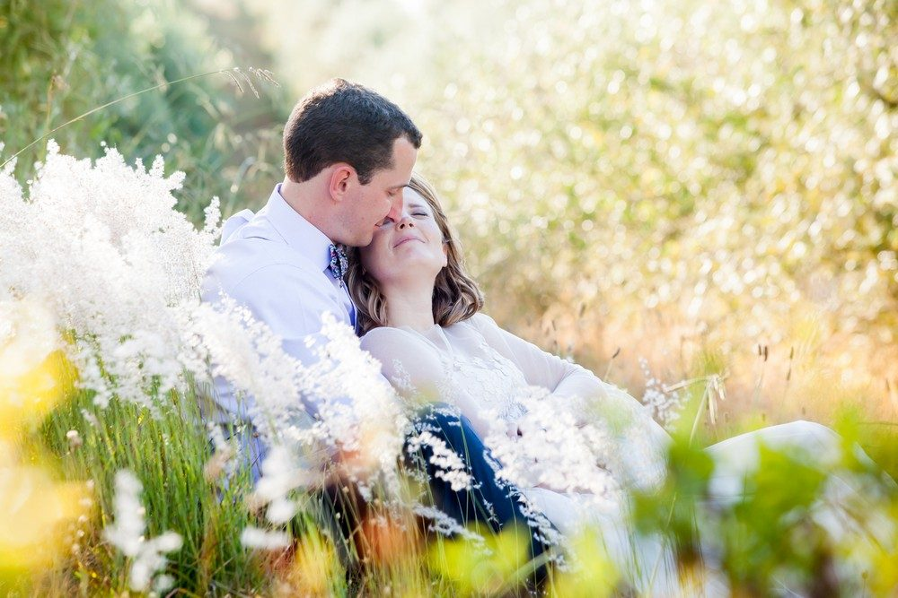 stellenbosch-wedding-expressions-photography-02