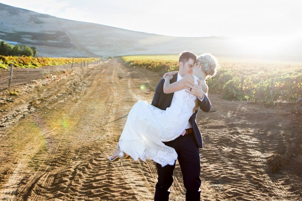 Durbanville Eureka Wedding Expressions Photography 03
