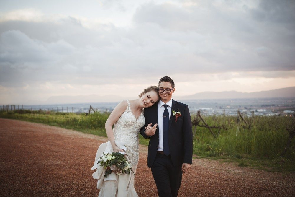 Altydlig Wedding Expressions Photography 02