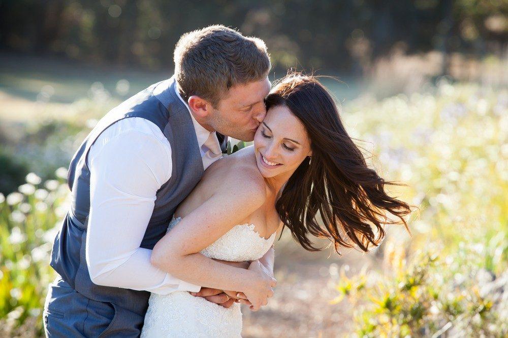 Nitida Wine Estate Wedding Expressions Photography 03
