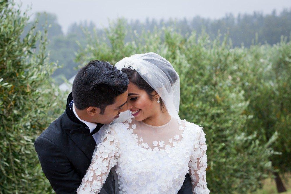 Stellenbosch Wedding Expressions Photography 02