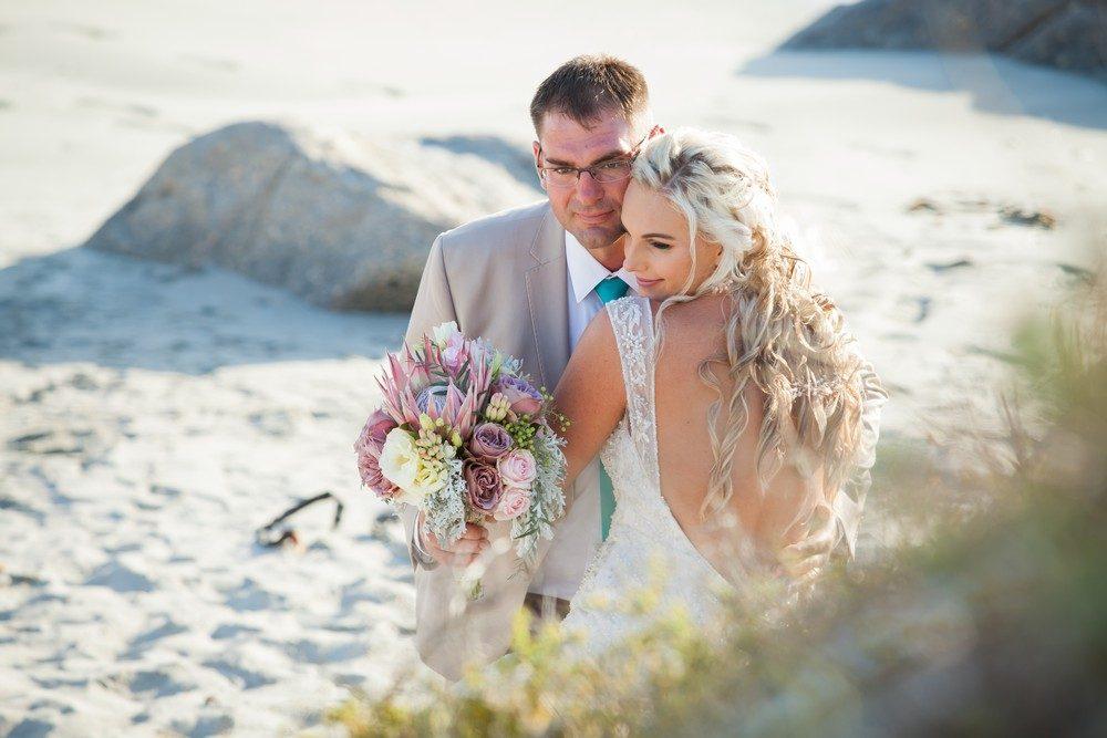 Gelukkie Wedding Expressions Photography 02