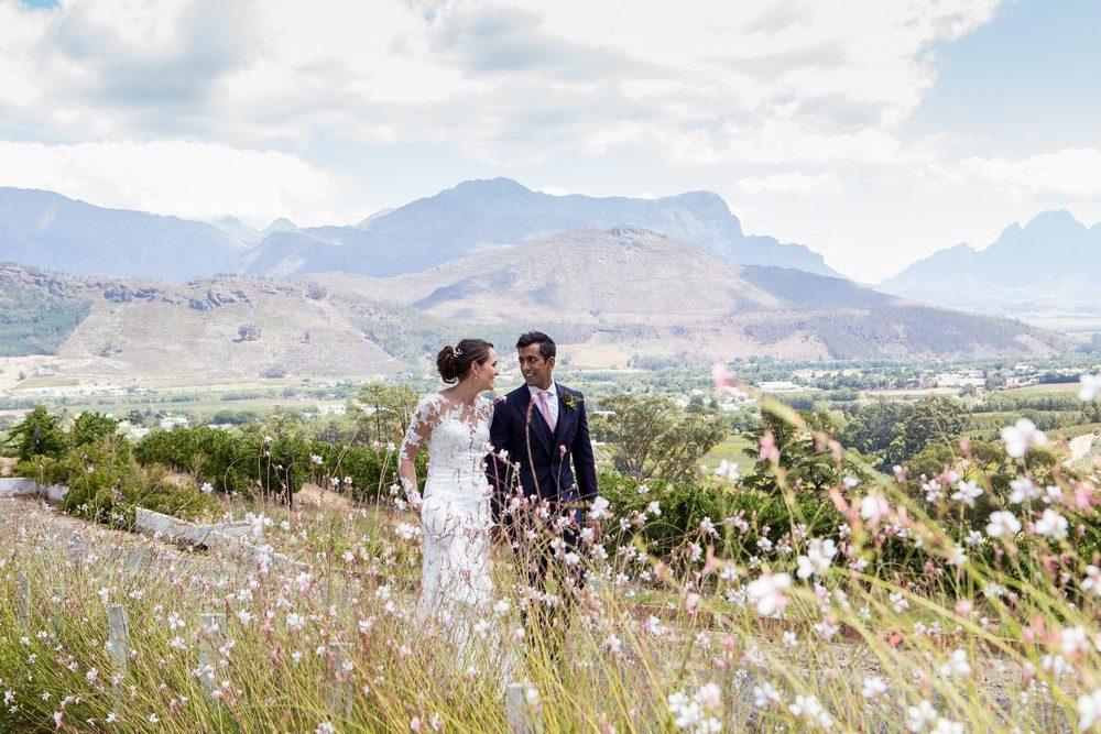 Franschhoek Dieu Donne Wedding Expressions Photography 01