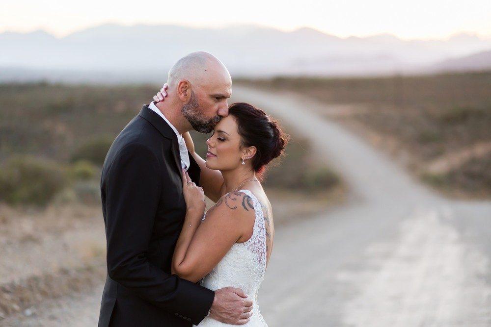 Robertson Bon Cap Wedding Expressions Photography 06