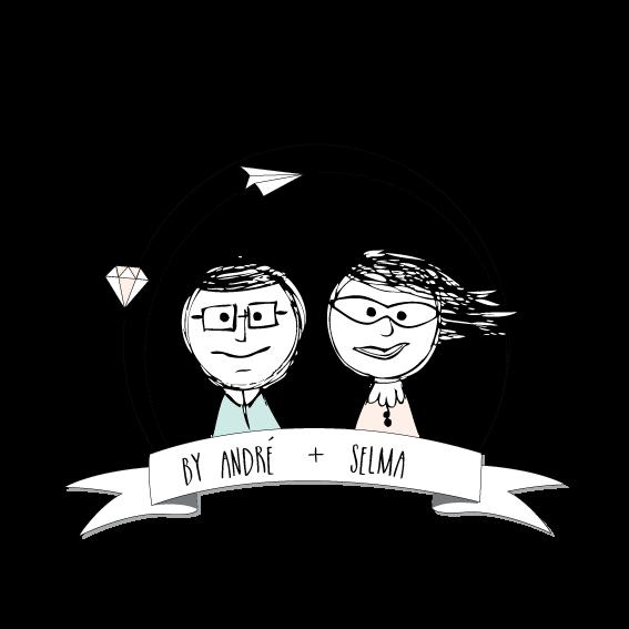 Expressionsphoto Logo