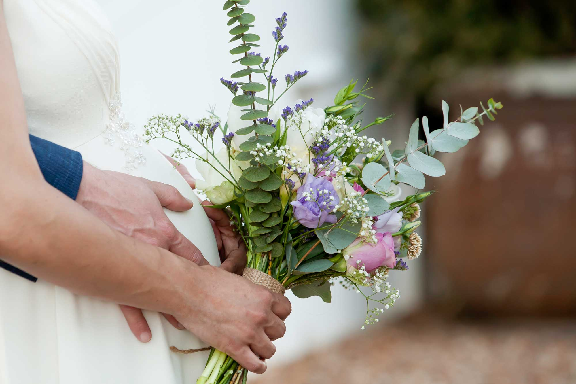 rickety-bridge-wedding-expressions-photography