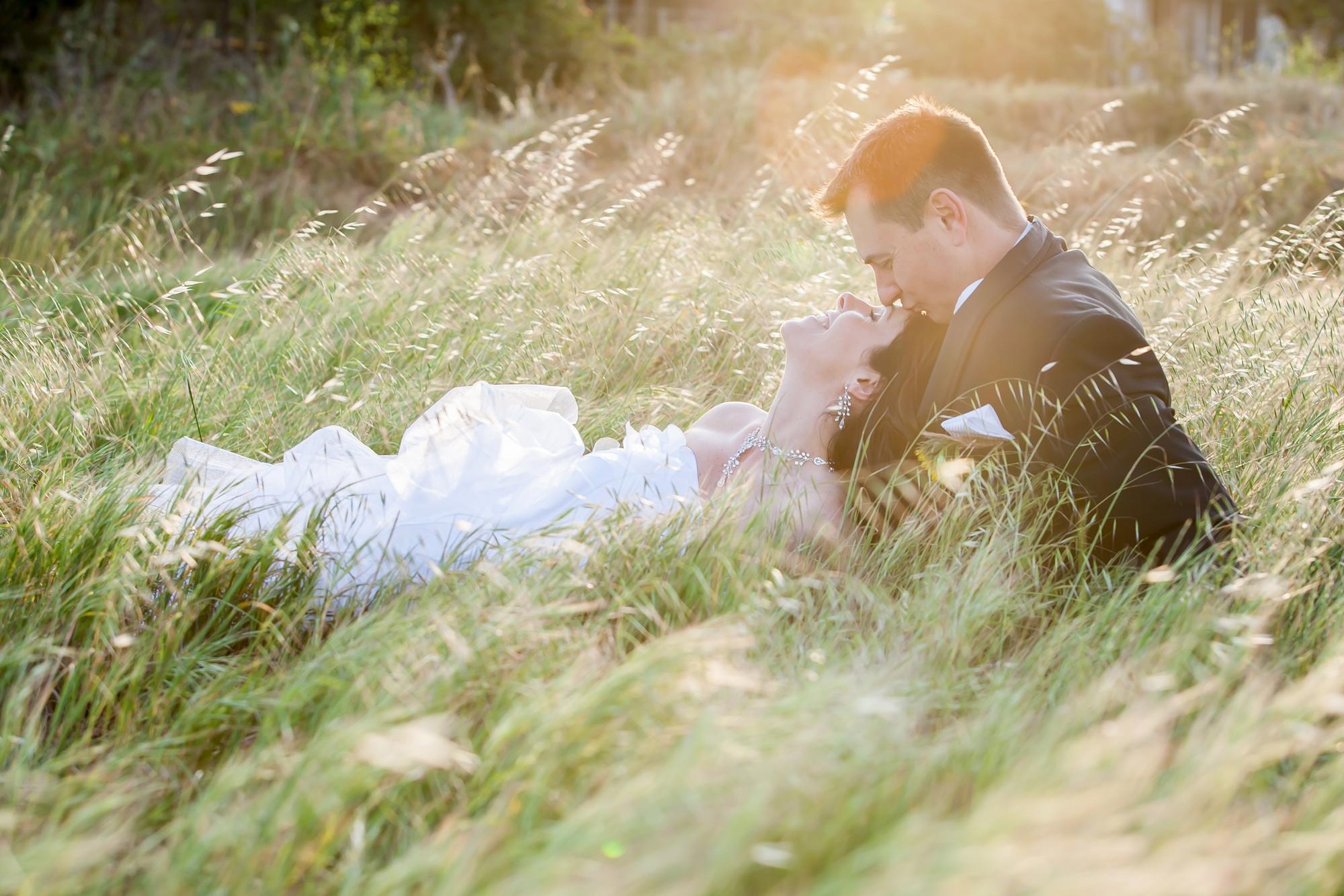De Malle Meul Wedding Expresisons Photography