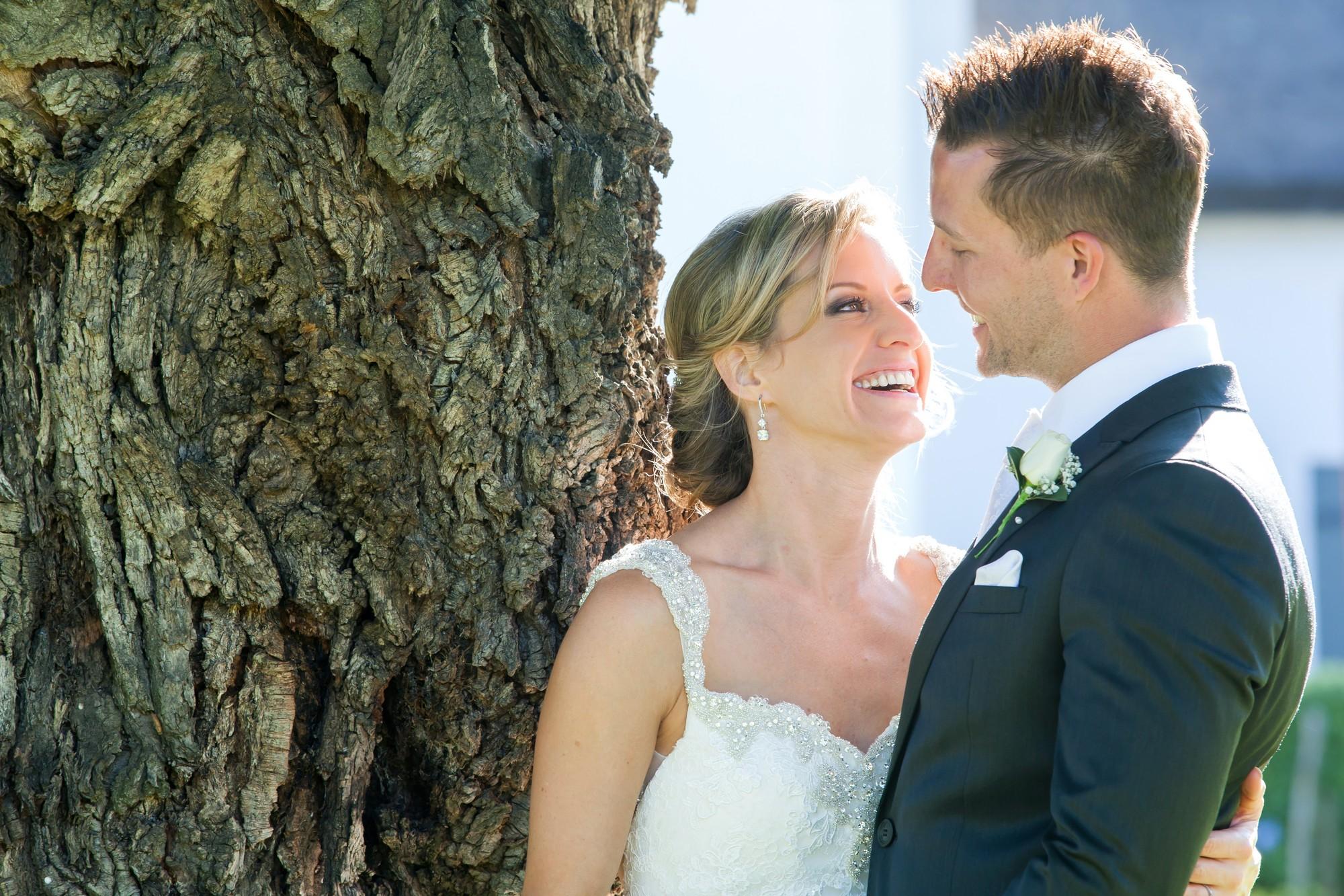 Greyton Wedding 02