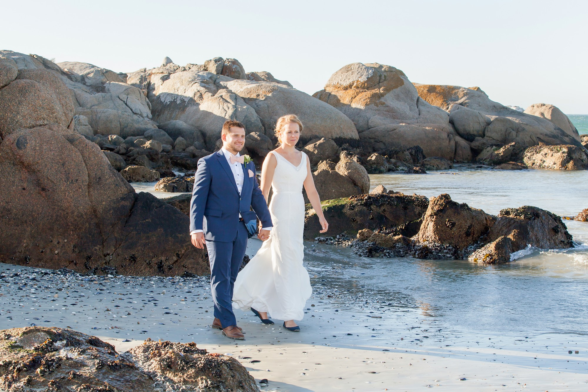 Paternoster Wedding Expressions Photography Cape Town Wedding Photographers 01