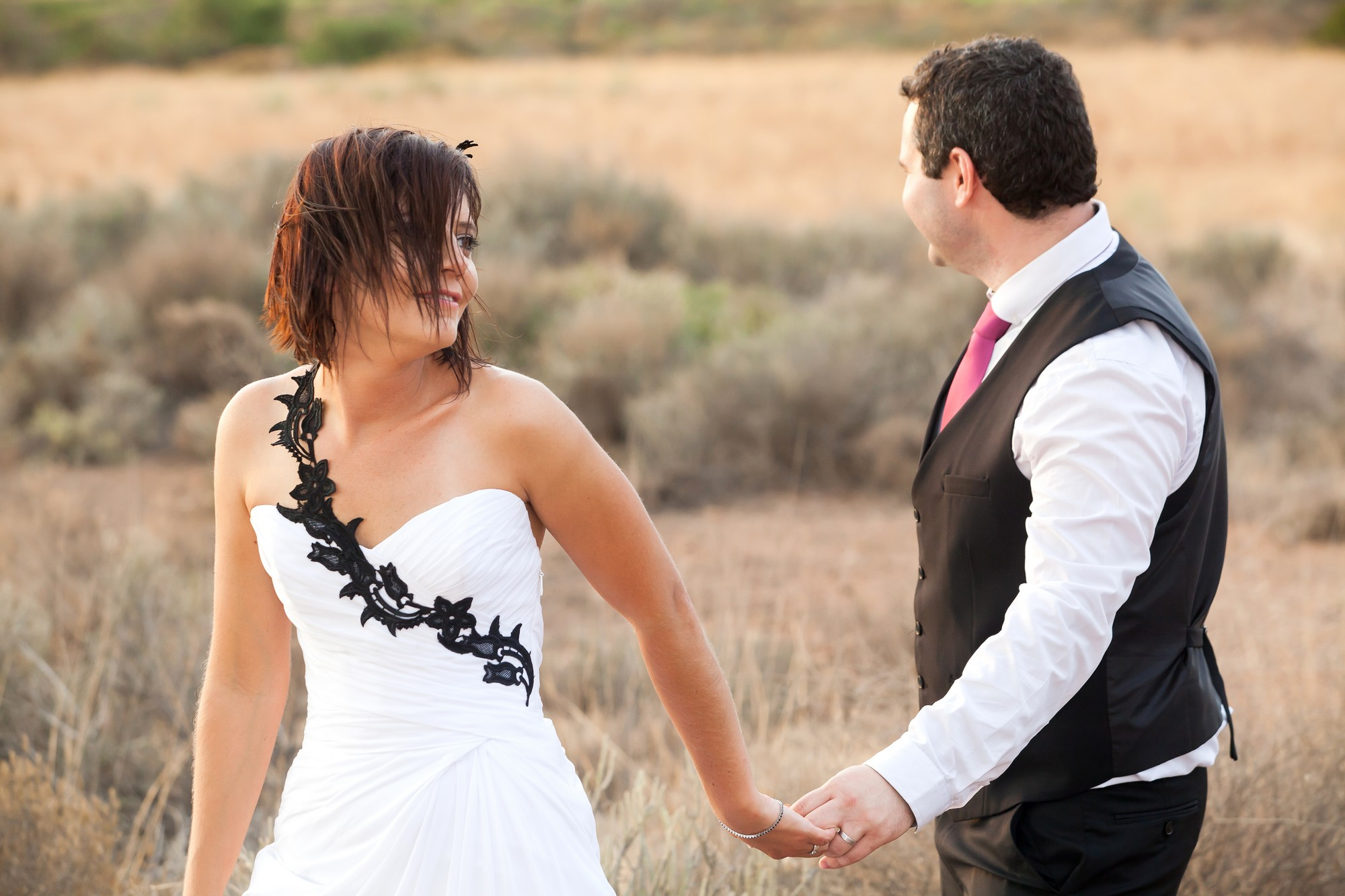 Bon Cap Robertson Wedding Expressions Photography 01