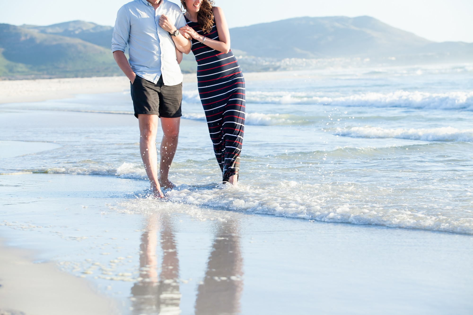 noordhoek-beach-engagement-expressions-photography-02