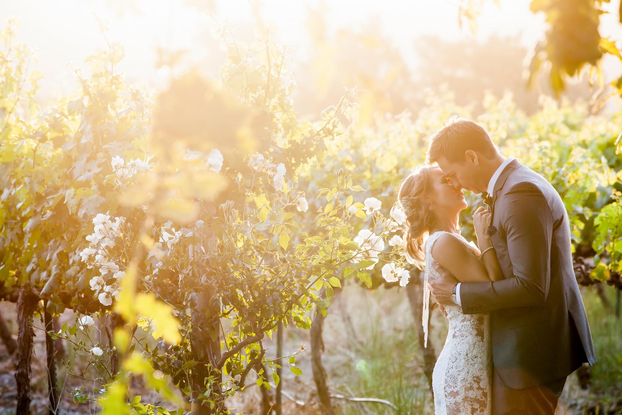 vrede-en-lust-wedding-expressions-photography-02