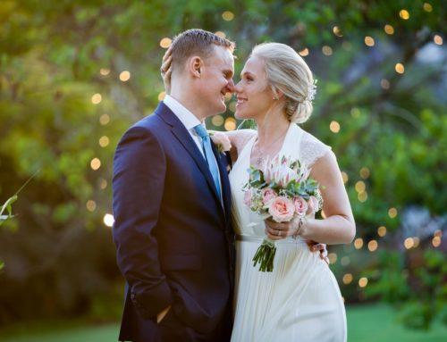 Hudsons Destination Wedding