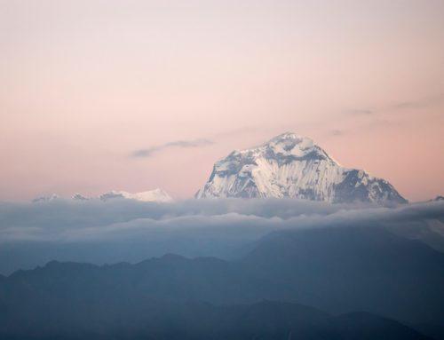 Annapurna Trekking Adventures
