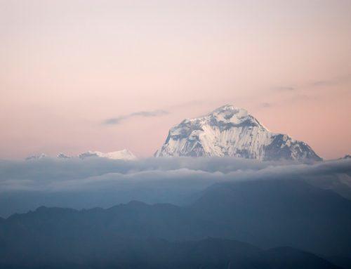 Annapurna Trekking Adventures